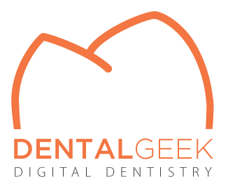 DentalGEEK