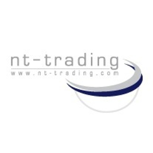 NT-trading
