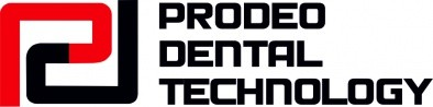 Prodeo Dental Technology