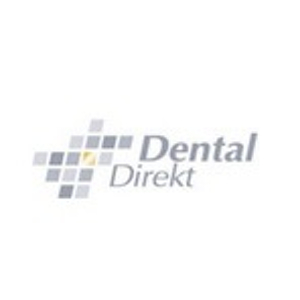 Dental Direkt