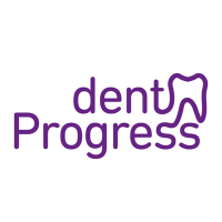 dentProgress®